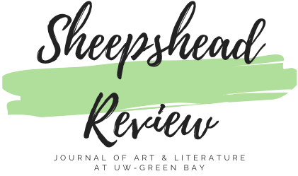 Sheepshead Review
